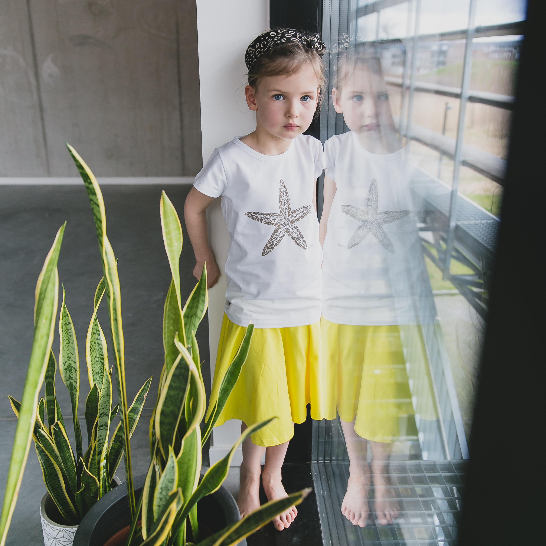 Kinderyoga? Helaas, MatrixYoga biedt enkel veerkrachtige ouders